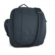 Pacsafe Metrosafe 200 GII Anti-Theft Shoulder Bag Midnight Blue