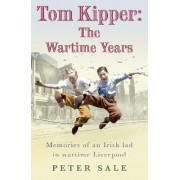 Tom Kipper by Peter Sale
