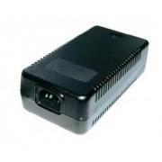 Asztali tápegység MPU-50-105 egészségügyi engedéllyel az EN60601 szerint, Dehner Elektronik (510438)