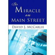 The Miracle on Main Street
