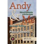 Andy & Me by Pascal Dennis
