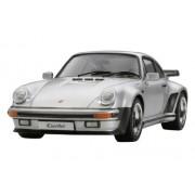 Tamiya 24279 1/24 Porsche 911 Turbo 88