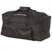Arriba Padded Multi Purpose Case Atp-19 Top Stackable Case Dims 19X12X14 Inches