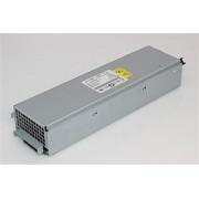 IBM POWER SUPPLY 835W FOR x3650