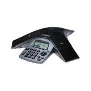 TELEFONO ANALOGICO / IP POLYCOM SOUNDSTATION DUO PARA CONFERENCIAS