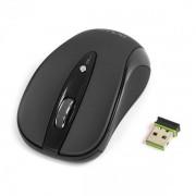 Mouse, Delux DLM-483GL+GM01UF, Laser (DLM483GL)
