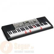 Klavijatura Casio LK-260 LK-260