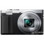 Aparat foto Panasonic DMC-TZ70, argintiu