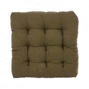 Almofada Futton Confort 70x70 Green 2691