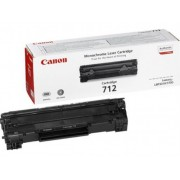 Incarcare cartus Canon CRG 712. Canon LPB 3010. Incarcare cartus toner CRG 712