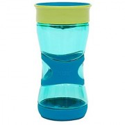 NUK Kids Magic 360 Ultra Grip Cup Boy