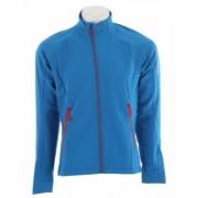 Salomon Momentum 3 Softshell Cross Country Ski Jacket