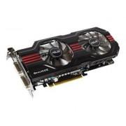 ASUS ENGTX560 Ti DCII TOP/2DI/1GD5 - Carte graphique - GF GTX 560 Ti - 1 Go GDDR5 - PCIe 2.0 x16 - 2 x DVI, Mini-HDMI
