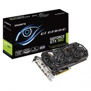 Gigabyte GeForce GV-N960G1-GAMING-4GD 4GB Graphics Card