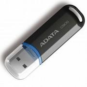 USB 2.0 8GB ADATA C906 Black (AC906-8G-RBK)