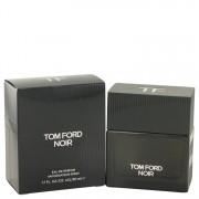 Tom Ford Noir Eau De Parfum Spray 1.7 oz / 50.27 mL Men's Fragrance 500821