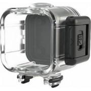 Carcasa Polaroid Waterproof pentru Cube