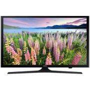 SAMSUNG 40J5200 101cm (40inches )SMART LED TV