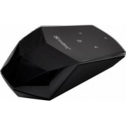 Mouse Wireless Sandberg Touch USB 1600dpi Black