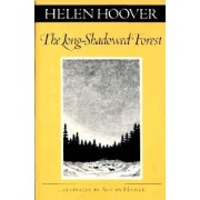 Long-shadowed Forest by Helen Hoover