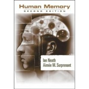 Human Memory by Aimee Surprenant