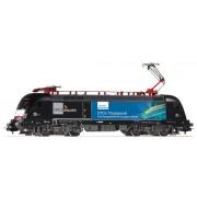 Locomotiva electrica Taurus MRCE HO Piko 57920