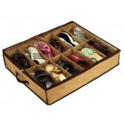 Organizator pantofi - Shoes Under