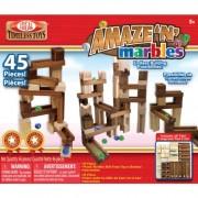 Amaze 'N' Marbles 45/Pkg-