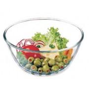 6846 Bol salata 0.9L SIMAX