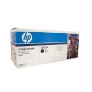 HP CE270A Black Toner Cartridge