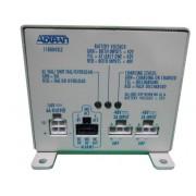 Adtran Total Access Rackmount Power Supply Battery Charger - 1180043L2