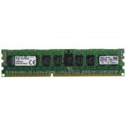 Memorie Kingston 8GB DDR3 1600 MHz ECC Single Rank pentru IBM