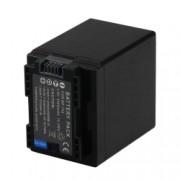 Power3000 PLW867B.823 - acumulator replace BP-718 NEW 2014