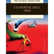 Ceasornicarul orb - Richard Dawkins