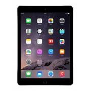 Apple iPad Air 2 16GB Grigio
