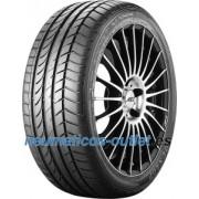 Dunlop SP Sport Maxx GT ROF ( 255/40 R18 95Y runflat, con protector de llanta (MFS), MOE BLT )