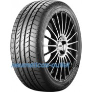 Dunlop SP Sport Maxx GT ROF ( 275/40 R19 101Y con protector de llanta (MFS), runflat, * )