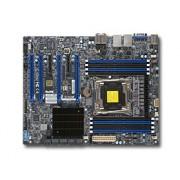 Supermicro Server board MBD-X10SRA-F-B BULK