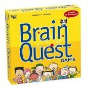 Brain Quest 1-6 Game 01710