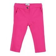 MOSCHINO BABY - PANTALONS - Pantalons - on YOOX.com