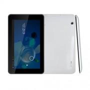 "Tableta 7"" Serioux S718TAB"