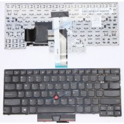 Shreelaptop Compatible IBM LENOVO THINKPAD EDGE E430 E430C E435 SERIES 04Y0116 04Y0227 LAPTOP KEYBOARD