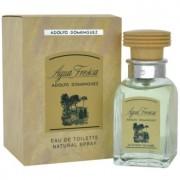 Adolfo Dominguez Agua Fresca for Men Eau de Toilette para homens 120 ml