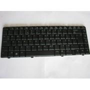 Клавиатура за HP G6000 Compaq Presario F500