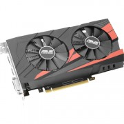 Expedition GeForce GTX 1050 OC edition