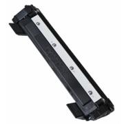 Toner BROTHER Black for HL1010E/HL1012E, DCP1510E/DCP1512E, 1000pages