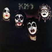 Kiss - Kiss (0731453237421) (1 CD)