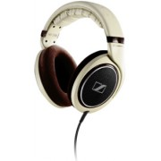 Casti Hi-Fi - pentru audiofili - Sennheiser - HD 598 resigilate