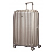 Samsonite LITE-CUBE spinner 82