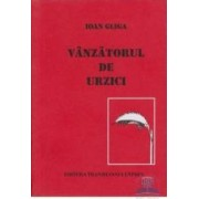 Vanzatorul de urzici - Ioan Gliga